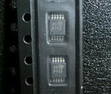 原装正品PGA112AIDGSR   TI   可编程增益放大器