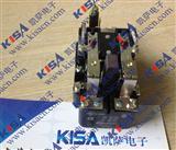 现货 199BMX-14   Magnecraft 通用继电器