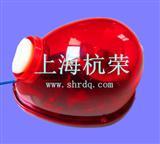 FMD-116F天车行车声光报警器工作电压 12-380V音量≥ 60dB-150dB