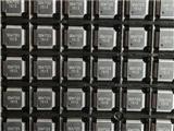 西南集成原装正品视频转换器SDA7123