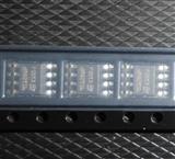 一级代理 M95128-WMN6TP   ST  存储器