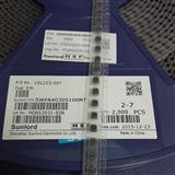 顺络原装正品,SWPA4030S220MT贴片电感,现货