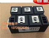 三相整流器VUO160-16N07 VUO110-16N07 160A /110V 质量保证