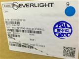 亿光PD70-01B/TR7  3D眼镜  VR 专用红外线光电接收管
