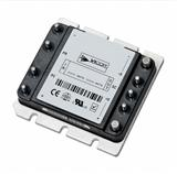 V300B48C250BLVICOR电源 - 板安装  直流转换器