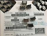 105156-1108 连接器 HDMI接口 网络接口/莫仕原装现货