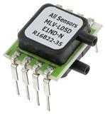 MLV-005D-E1BS-N便携式手持式设备5英寸水柱压力传感器1.25Kpa