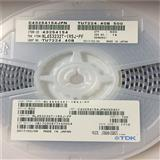 原装TDK绕线贴片电感NL453232T-1R5J-PF 1812 1.5UH