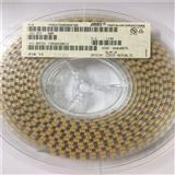 原装AVX低阻抗贴片钽电容TPSD475M050R0700