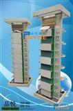 432芯ODF光纤配线柜技术指导