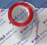 原装3811/14-100    3M 扁平电缆