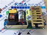 ECL10US09-T    XP POWER 电源 AC/DC转换器