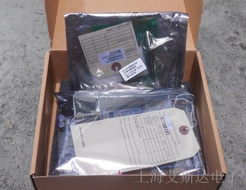 供应西门子罗宾康A1A460A68.23M罗宾康单元控制板