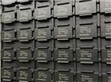 原装海力士DDR2内存H5PS5162FFR-Y5C