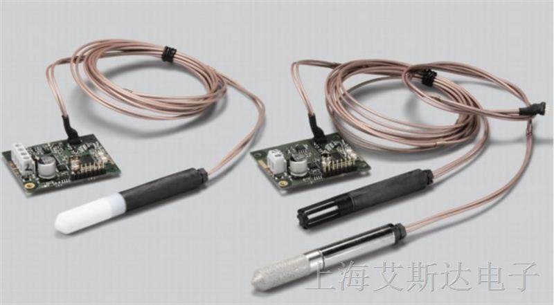 供应维萨拉环境试验箱湿度模块HMM100