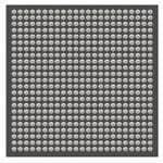 处理器 - 专门应用 > MCIMX536AVV8C