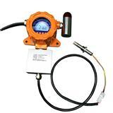 锅炉氧气分析仪 耐高温锅炉氧气分析仪