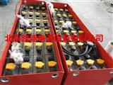 火炬牌台励福叉车电池组24-D-565台励福电动叉车48V565AH