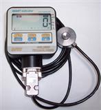 设备厂家直销DFI压力测试仪 压力检测仪 美国原装进口