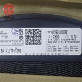 TI/德州仪器   LM2904AVQDRQ1  运算放大器IC  原装现货