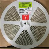 YEONHO品牌胶壳连接器12505WS-04(P) 原装现货