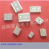 微波带通滤波器LF43B1200H2111-N51