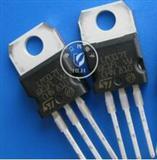 原装LM317三端稳压IC