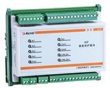 安科瑞风力发电测量保护模块AGP100