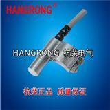 CS1A020,DS1B8020磁性开关