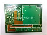 多层FPCB软板