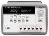 Agilent直流系统电源E3633A