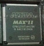 EPM1270T144I5N原装 正品 复杂可编程逻辑器件