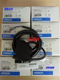 欧姆龙全新原装E3G-L73 光电传感器 现货