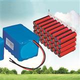 18650锂电池组 太阳能路灯 矿灯