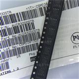 应用于汽车的AUIR3200S MOSFET驱动IC