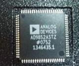 AD9852AST数据转换器IC