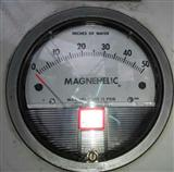 Magnehelica美国进口费腐蚀性气体测量表