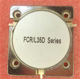 环行器FCR/L35D Series系列