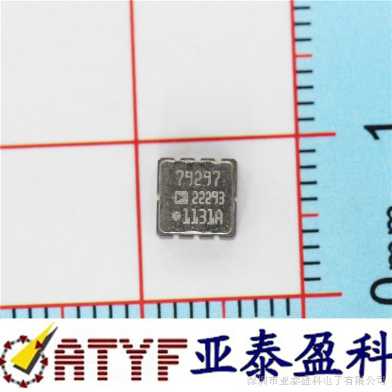 供应AD贴片传感器,变送器AD22293Z AD22293中文资料