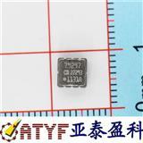 AD贴片传感器,变送器AD22293Z AD22293中文资料