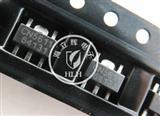原装正品CN5611低压差大功率发光二极管驱动IC