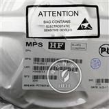 MP4026GJ-Z MP4026 LED车灯恒流低压电源驱动IC