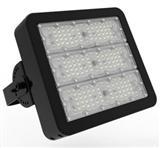 乌鲁木齐室外LED大功率200W投光灯 银川呼和浩特200W投光灯欢迎咨询