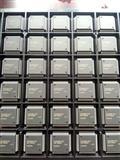 RENESAS 造嵌入式半导体芯片 HD64F3039F18V