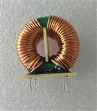 磁环电感 环形电感 工字型电感 共模电感