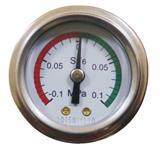 SF6气压表
