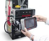美奎产品有限公司触摸屏控制器:Maguire® 4088