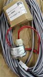 德国WIKA/威卡 带开关触点电接点压力开关传感器PGS21