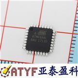 爱特梅尔(ATMEL)ATMEGA8L-8AU汽车仪表调表单片机ATMEGA8中文资料