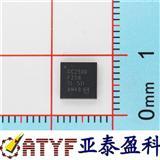 德州(TI)无线射频收发芯片CC2530F256RHAR CC2530中文资料